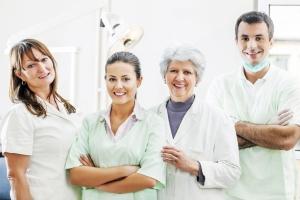 Dental Financial Management Case Study